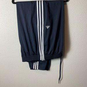 ADIDAS Men's 2XL Classic Sweatpants